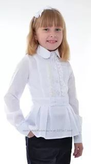 блузки на девочку: 83 тис. зображень знайдено в Яндекс.Зображеннях