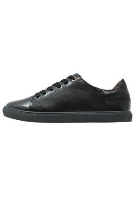 Topshop CATSEYE - Sneakers basse - black a € 29,00 (03/09/16) Ordina senza spese di spedizione su Zalando.it