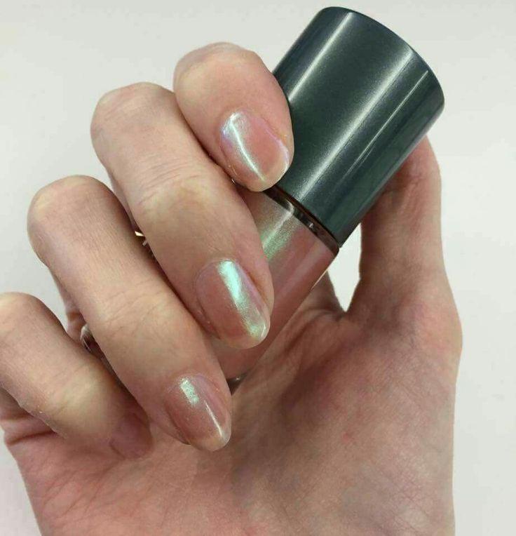 27 best #mybrayjams images on Pinterest | Jamberry nail wraps, Nail ...