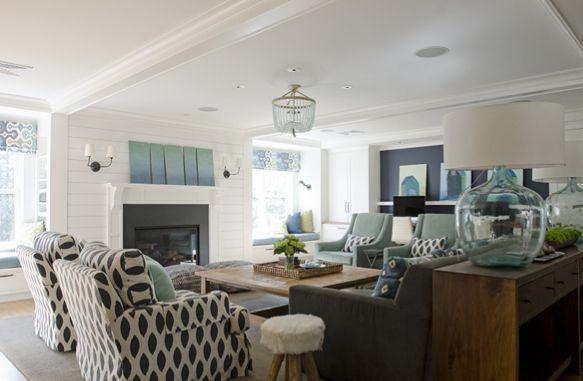 Kristina Crestin Design_manchester family room 1