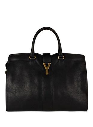 YVES SAINT LAURENT Handtasche CHYC |