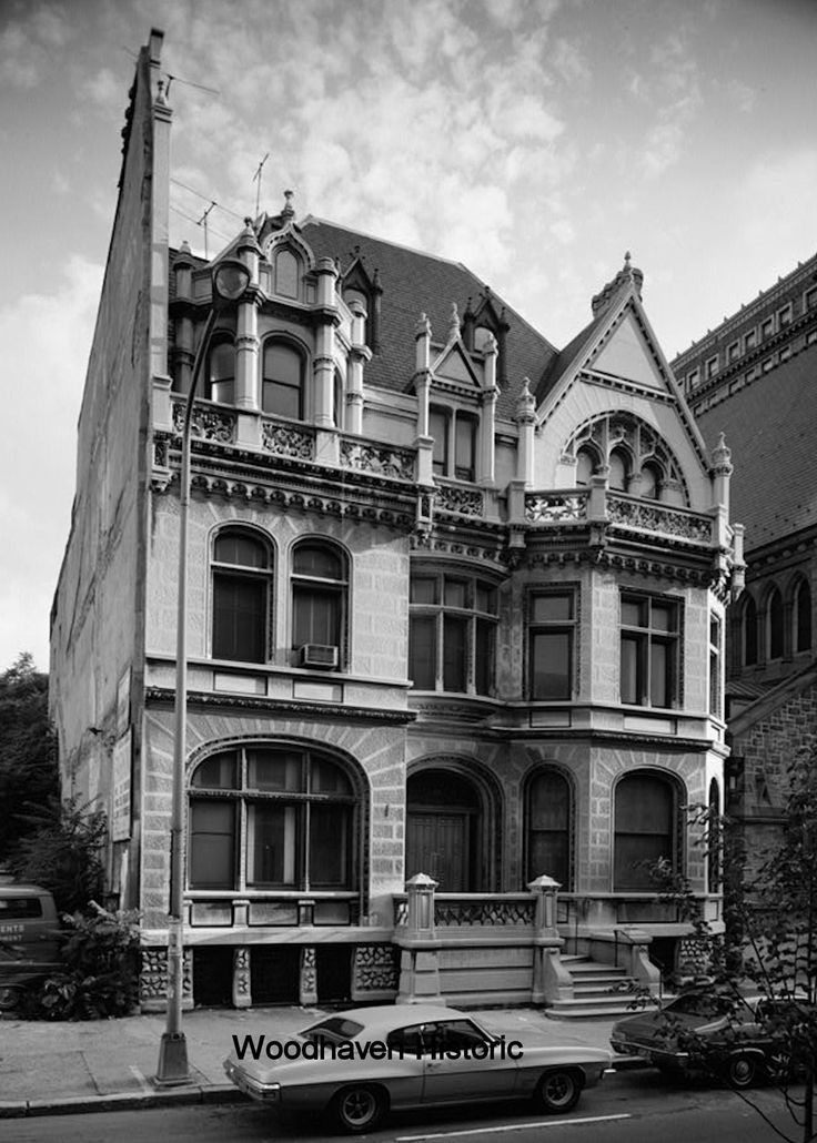 59 best philadelphia buildings images on pinterest for Philadelphia architecture tour
