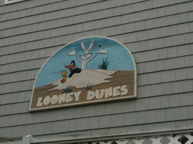 Good Creative Beach House Names Part - 5: Creative Beach House Names
