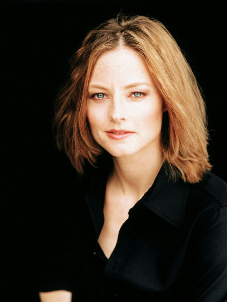 Jodie Foster Nude Photos 77