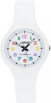 Lorus RRX43EX9