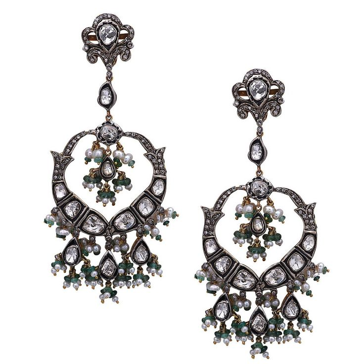 Red Diamond Chandelier Earrings: Best 25+ Diamond Chandelier Earrings Ideas On Pinterest