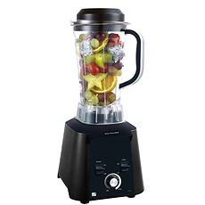 Stolní mixér G21 Perfect smoothie vitality graphite black PS-1680NGGB 1/5