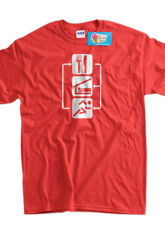 18 best images about tees for runaholics on pinterest for Marathon t shirt printing