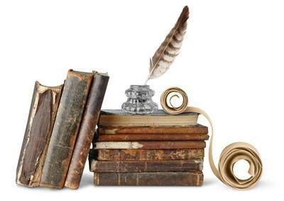 Некоммерческий Международный литературный журнал