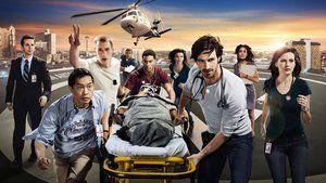The Night Shift New Season Full Episode HD Streaming