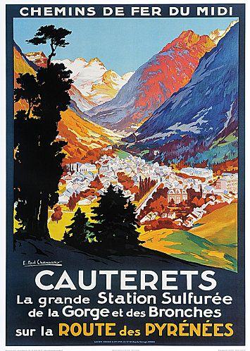 ¡Oferta de último minuto! Vete a Francia a esquiar del 26 al 29 de diciembre por sólo 327 euros. Estancia de 4 en Cauterets con salidas en bus desde San Sebastián y Bilbao. http://www.sinfecha.com/oferta/viaje/francia/28324/navidad_cauterets_en_bus_26_al_29_diciembre_2013