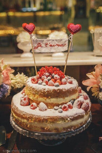 Casamento de dia, Luciana Lourenço Decorações, Ruella Pinheiros, Soul Sweet,