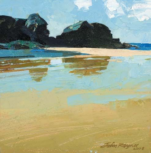 Google Image Result for http://www.beside-the-wave.co.uk/new/paintings/johnraynes/2008/ACSL/images/porthcothan_western_cliff.jpg