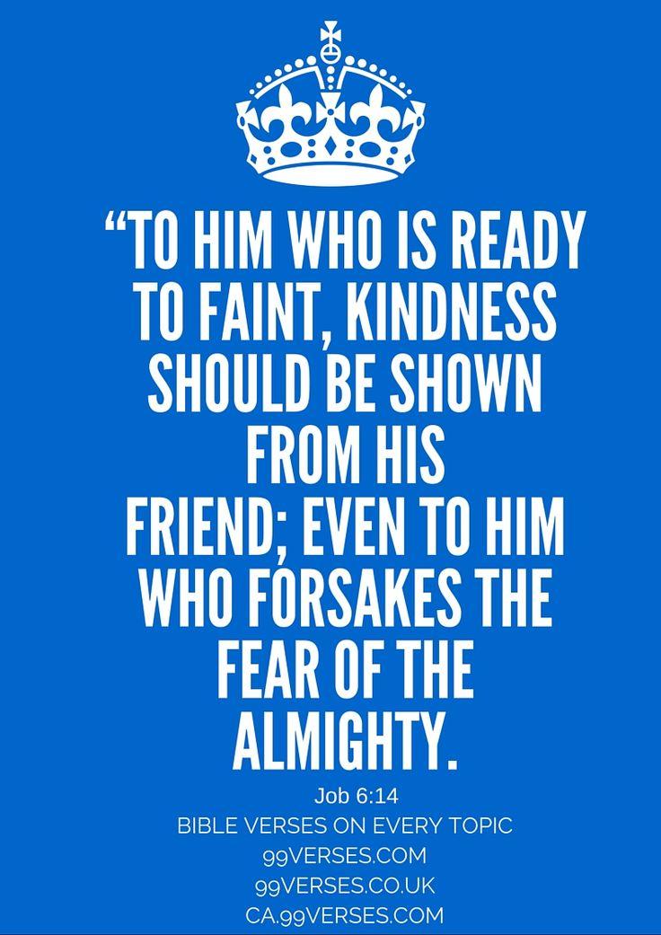 Biblical Quotes About Friendship Amusing 25 Legjobb Ötlet A Pinteresten A Következővel Kapcsolatban Bible