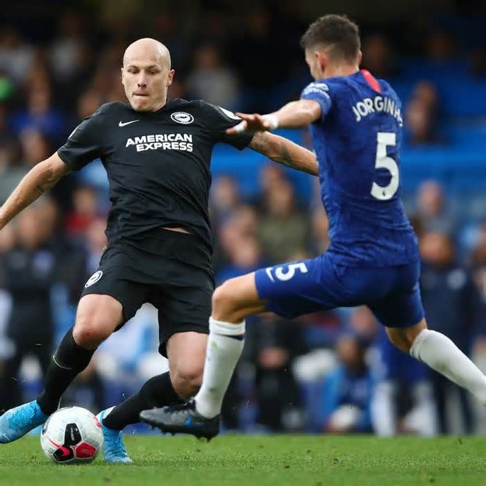 Brighton Vs Chelsea Odds Live Stream Tv Schedule And Preview Get The Latest News For Chelsea Inside Pinterest On Thi Streaming Tv Tv Schedule Chelsea News