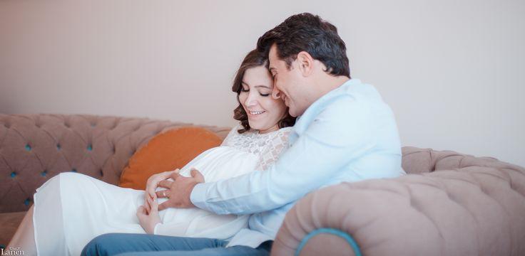 #larienMINI #larien #lariendijital #lariendijitalmedya #babyphotography #photoshoot #baby #bebek #bebekfotoğrafçılığı #maternity #maternitysession #birth #birthphotography #doğum #doğumfotoğrafçılığı #yenidoğan #newborn