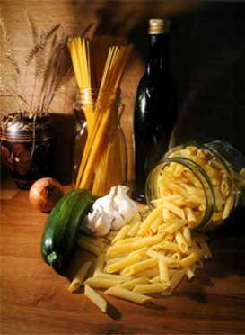 Donatellas - Italian, Seafood and Grillhouse