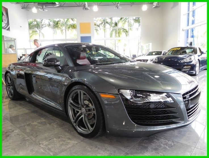 Car brand auctioned:Audi R8 6K Miles, Manual, Premium, Red Leather, 4.2 V8 2012 Car model audi r 8 4.2 4.2 l v 8 32 v manual coupe premium Check more at http://auctioncars.online/product/car-brand-auctionedaudi-r8-6k-miles-manual-premium-red-leather-4-2-v8-2012-car-model-audi-r-8-4-2-4-2-l-v-8-32-v-manual-coupe-premium/