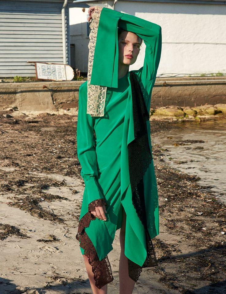 Costume-Magazine-Adela-Stenberg-Olivia-Frolich-10.jpg