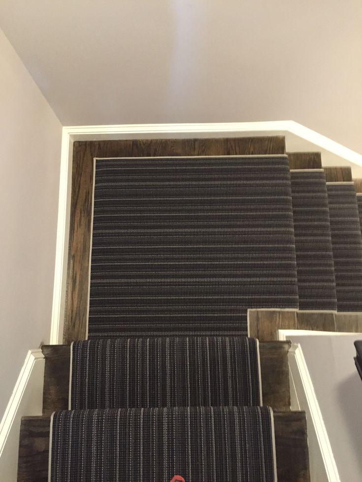 #striped_stair_runner