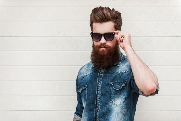 life4beard.ru как отрастить бороду быстрее