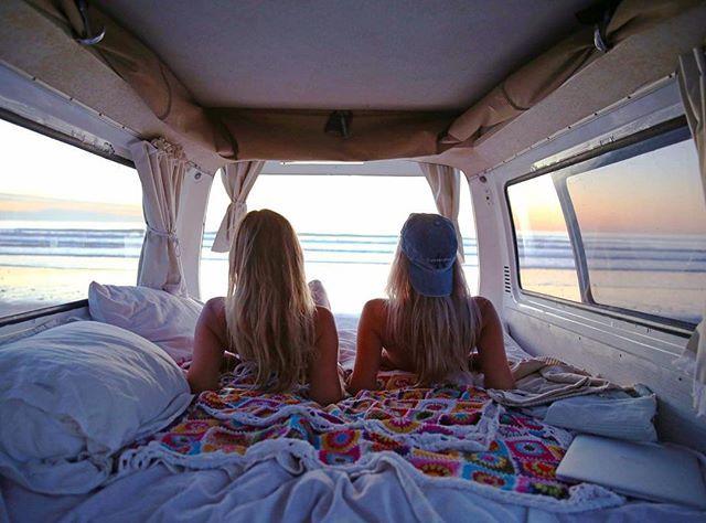 552 besten van life bilder auf pinterest im wohnmobil vw bus