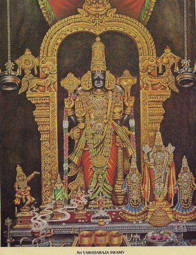 Vaishnavam-Sri Kanchi Varadaraja Perumal-http://www.kamakoti.org/kamakoti/details/our%20heritage%204.html