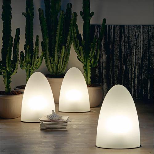 Contemporary Floor Lamp From Cattelan Italia Outdoor Floor Lamps For Patio  Uk. Patio, Captivating Outdoor Floor Lamps For Patio Design