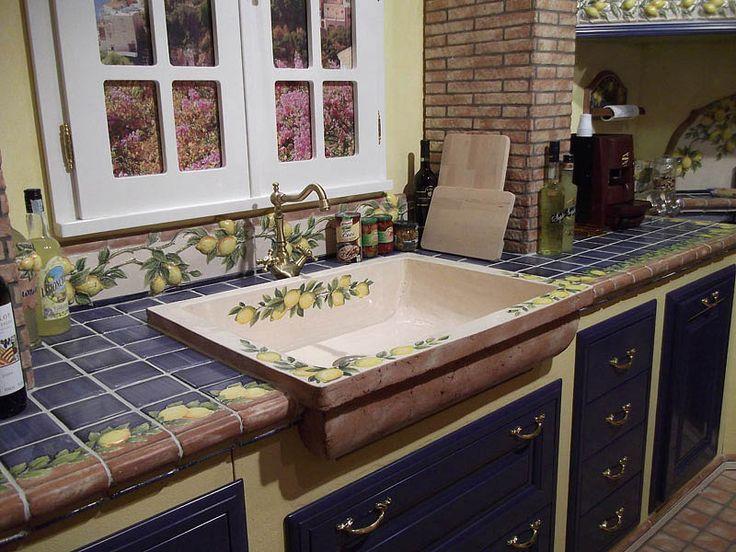 Столешница из плитки: своими руками для кухни из керамической плитки, видео-инструкция, фото