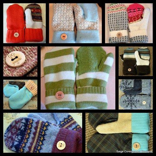 Masz stary sweter ? Zobacz co można zrobić ze swetra i przerób go na coś nowego i praktycznego. Zrób ze swetra poduszkę, rękawiczki, ocieplacz albo koc DIY