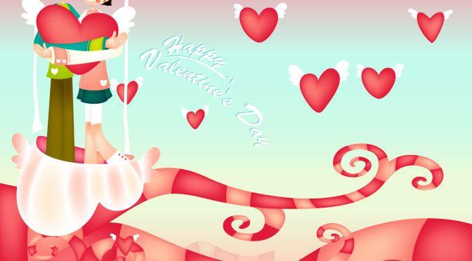 http://awsomegadgetsandtoysforgirlsandboys.com/valentines-gift-ideas-for-him/