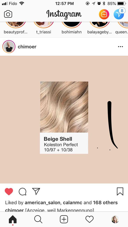 Haarfarbe #haircolor #hairstyle #haarfarbe #frisuren