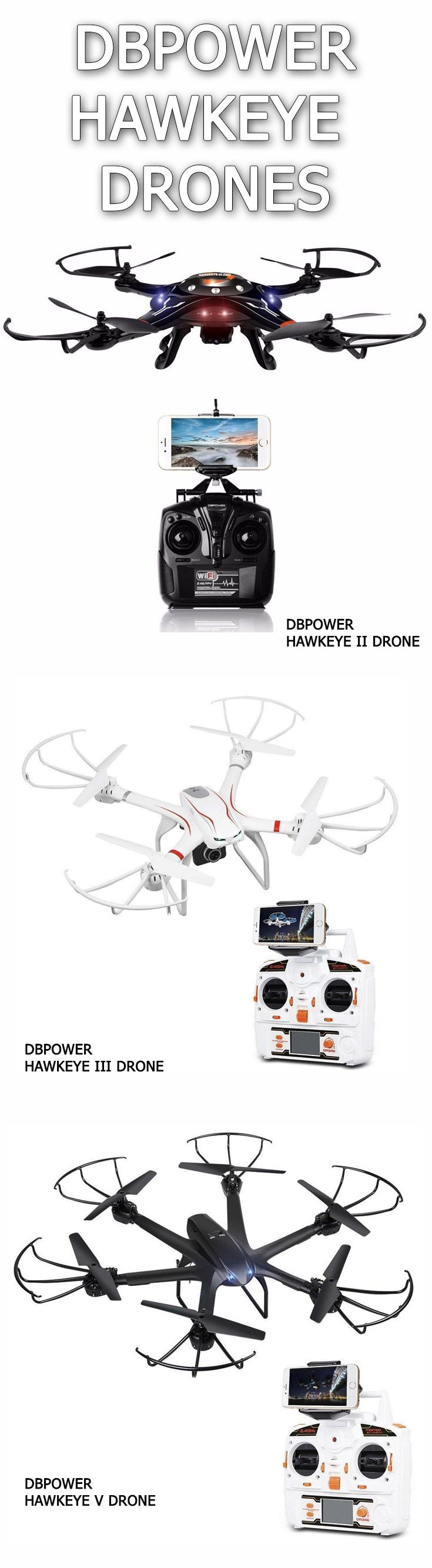 Best Best Drones Images On Pinterest Aerial Drone Drones And - Wearable drone camera can take wrist snap epic selfies