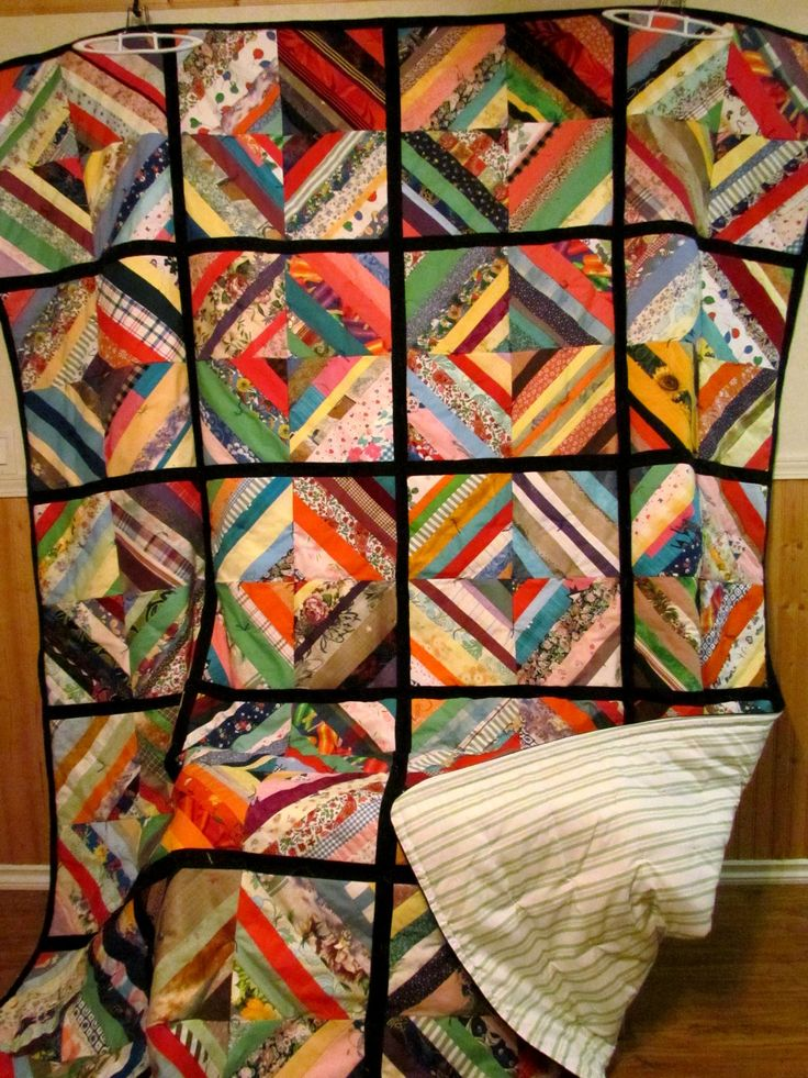 string quilt  queen size Not available