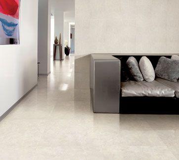 Carrelage Effet Marbre - Anthol' marble - Decoceram, le réseau des spécialistes du carrelage