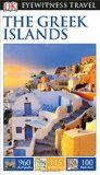 DK Eyewitness Travel Guide: The Greek Islands - DK Eyewitness Travel Guide: The Greek Islands  DK Eyewitness Travel Guide: The Greek Islands is your in-depth guide to the very best of these picturesque islands of the Mediterranean. From lounging on the sandy beaches of Mykonos to looking down on sparkling blue waters while dining on Santorini... | http://wp.me/p5qhzU-euA | #Travel #bucketlist #dreamplaces