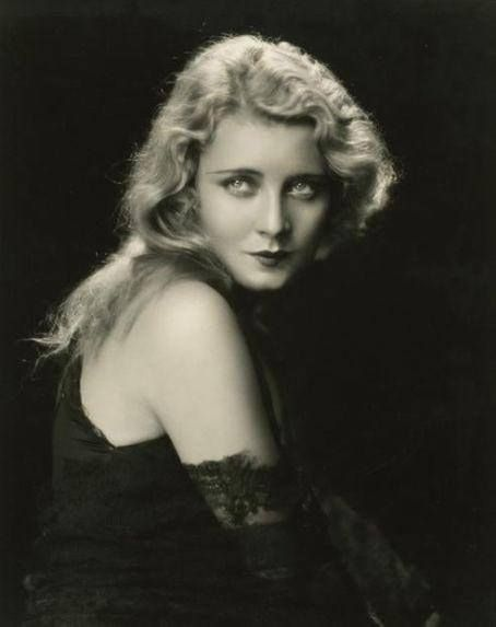 Dorothy Lee - early 1930s comedy star | Bizarre Los Angeles