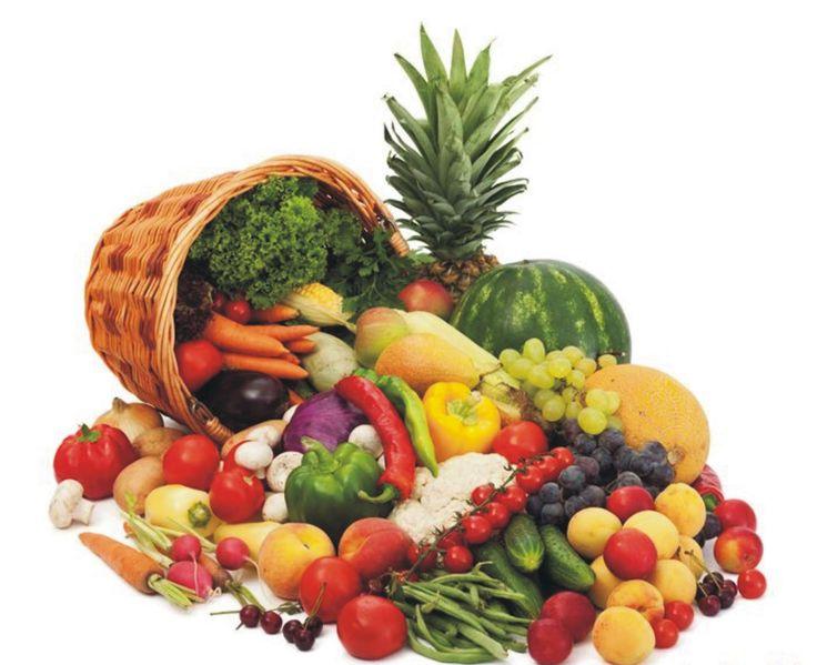 plzen_cz_kosik-zeleniny.jpg (Изображение JPEG, 2190×1783 пикселов) - Масштабированное (35%)