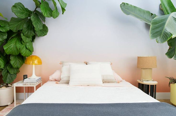 How to Design a Multipurpose Guest Room That's Also Incredibly Cool