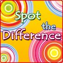 Spot the Difference - Android Apps on Google Play