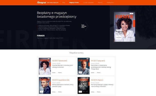 Agencja Reklamowa Mińsk Mazowiecki, projektowanie reklamy, reklama firmy : Pomarańczowa alternatywa - barwa, która daje moc.