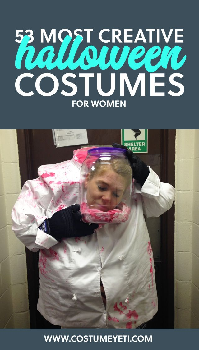 89 best images about Costumes on Pinterest