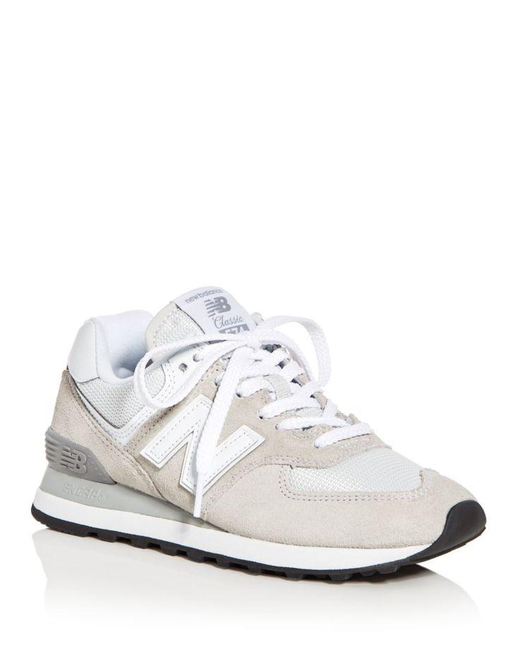 520 En Daim Printemps / Textile - Chaussures - Bas-tops Et Chaussures De Sport New Balance lRpjN5