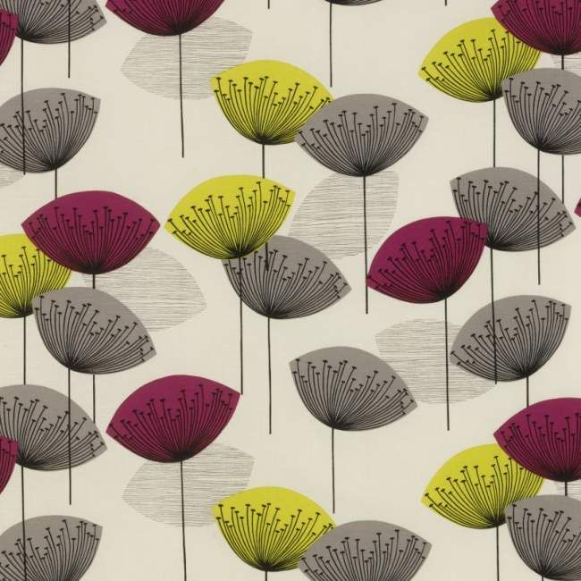 94 Best Images About Home DANDELION Pattern On Pinterest