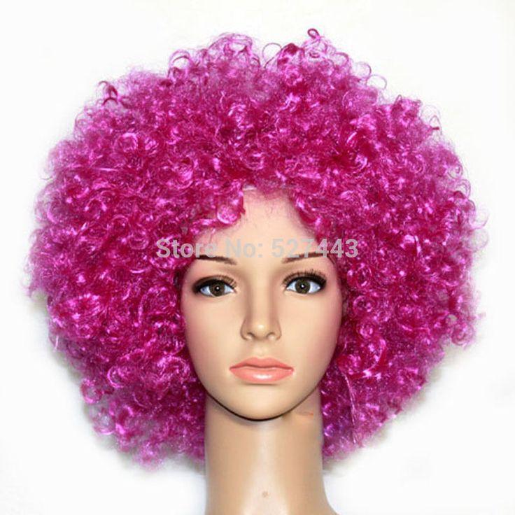 $17.98 (Buy here: https://alitems.com/g/1e8d114494ebda23ff8b16525dc3e8/?i=5&ulp=https%3A%2F%2Fwww.aliexpress.com%2Fitem%2FWholesale-hy001654-Purple-Children-Wigs-Disco-Clown-Costume-Halloween-Party-Curly-Unisex-Afro-Wig%2F1909349717.html ) Wholesale hy001654>> >>Purple Children Wigs Disco Clown Costume Halloween Party Curly Unisex Afro Wig for just $17.98