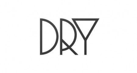 DryLogo