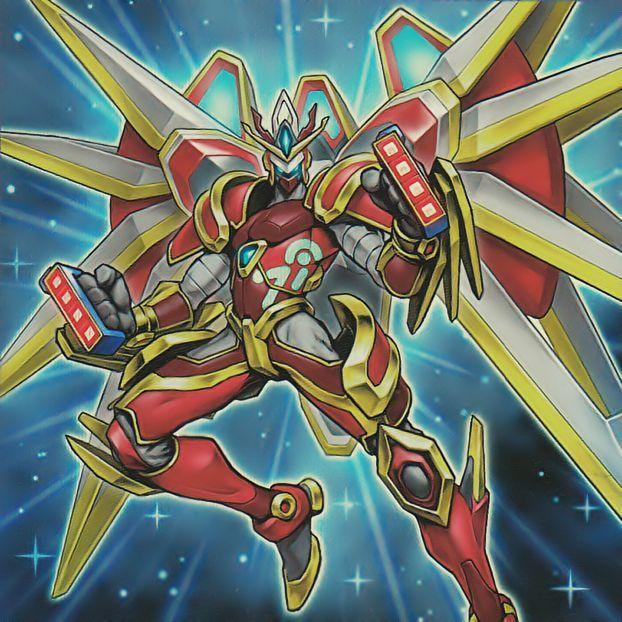 Number 79 Battlin Boxer Nova Caesar By 1157981433 On Deviantart Monster Artwork Warriors Wallpaper Yugioh Monsters