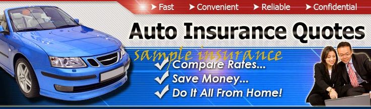 car insurance quotes online aaa
