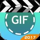 Download GIF Maker  - GIF Editor V 1.0.5:        Here we provide GIF Maker  – GIF Editor V 1.0.5 for Android 4.1++ GIF MAKER – GIF EDITOR – VIDEO TO GIF – GIF TO VIDEO , SCREEN SHOT TO GIF easy way to create GIF from your video, multi images. Share your GIF for everyone by FACEBOOK, TWITTER, GIPPHY, IMGUR,...  #Apps #androidgame #KayakStudio  #Photography http://apkbot.com/apps/gif-maker-gif-editor-v-1-0-5.html