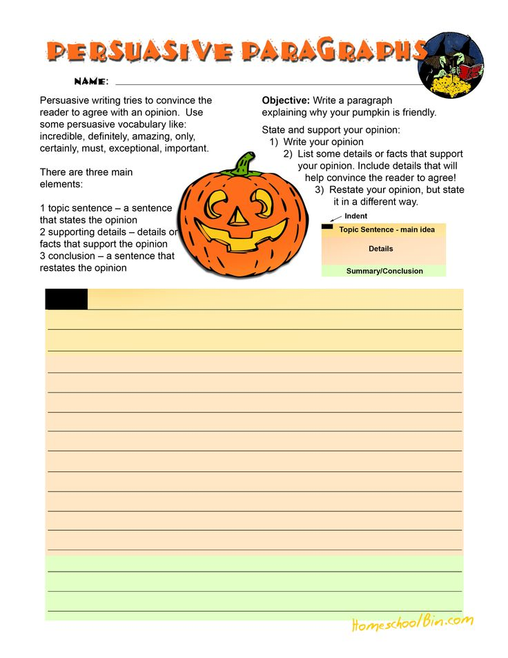 14 best school persuasive writing images on pinterest teaching love the idea of the kids carving a pumpkin and then writing a persuasive piece on spiritdancerdesigns Image collections